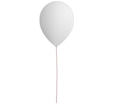 Бра Estiluz - Balloon A-3050