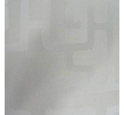 Текстильные обои Eugenio Colombo -  MS1201