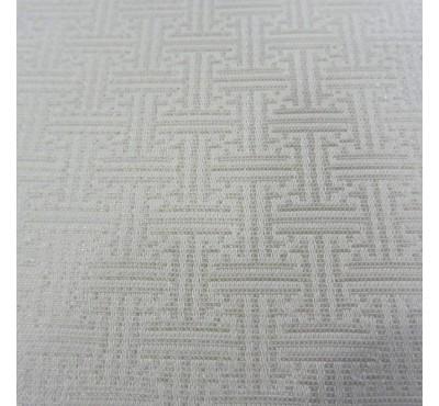 Текстильные обои Eugenio Colombo -  MS1301