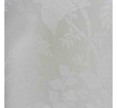 Текстильные обои Eugenio Colombo -  MS1601