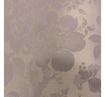 Текстильные обои Eugenio Colombo -  MS2105