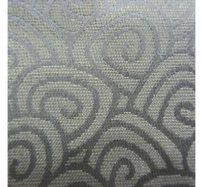 Текстильные обои Eugenio Colombo -  MS2405