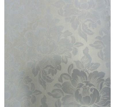 Текстильные обои Eugenio Colombo -  MS2505
