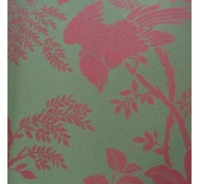 Текстильные обои Eugenio Colombo -  MS3608