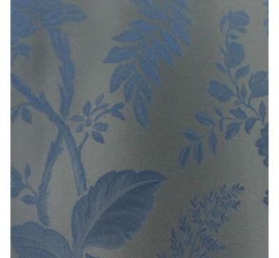 Текстильные обои Eugenio Colombo -  MS4610