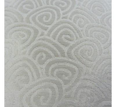 Текстильные обои Eugenio Colombo -  MSX1401X