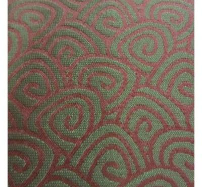 Текстильные обои Eugenio Colombo -  MSX3408X
