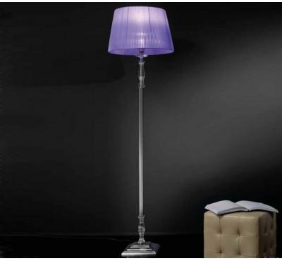 Торшер Euroluce Arcobaleno Floor Lamp