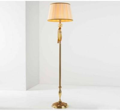 Торшер Euroluce Bloom Floor Lamp