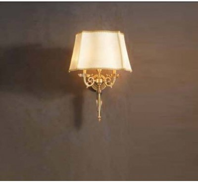 Бра Euroluce Ermes Wall Lamp