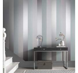 Обои флизелиновые Graham&Brown Established - Figaro Ocean Wallpaper 103528