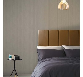 Обои флизелиновые Graham&Brown Minimalist - Silk Oyster Wallpaper 105866
