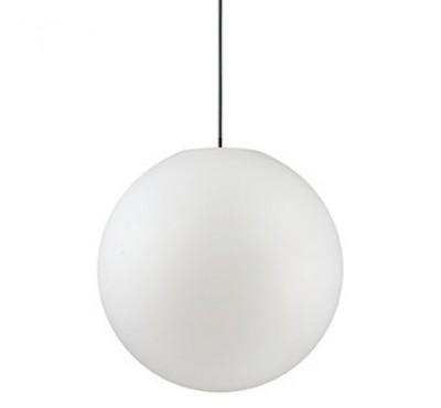 Люстра Ideal Lux - Sole Sp1 Medium