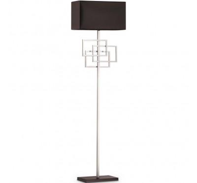 Торшер Ideal Lux - Luxury Pt1