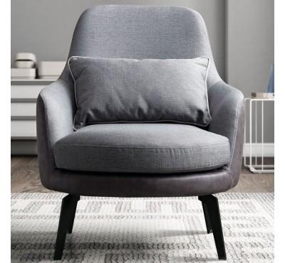Кресло LeComfort - Air Armchair