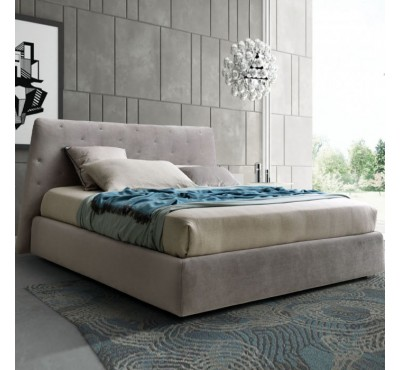 Кровать LeComfort - Atrium Bed