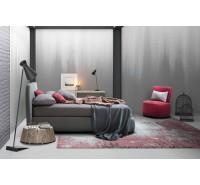 Кровать LeComfort - Belmondo Bed
