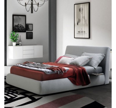 Кровать LeComfort - Break Bed
