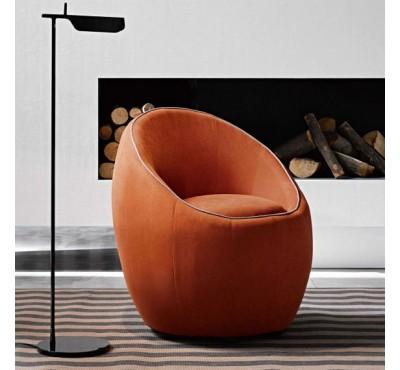 Кресло LeComfort - Britney Armchair