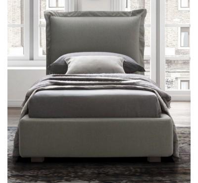 Кровать LeComfort - Catlin Bed 90
