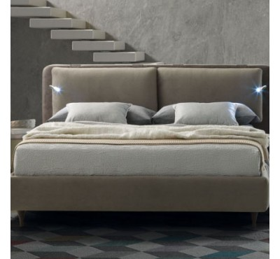 Кровать LeComfort - Cortina Bed