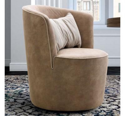 Кресло LeComfort - Dafne Armchair