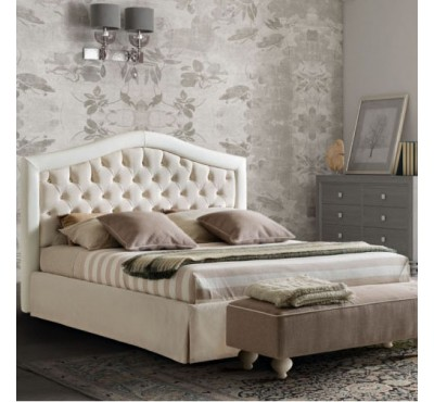 Кровать LeComfort - Dama Bed