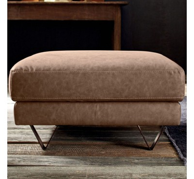 Пуф LeComfort - Howard Pouf