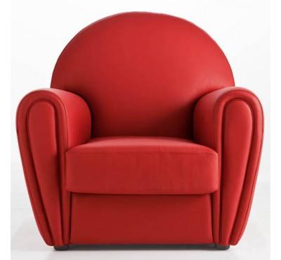Кресло Meta Design - Cindy
