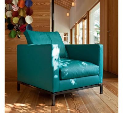 Кресло Meta Design - Colorado