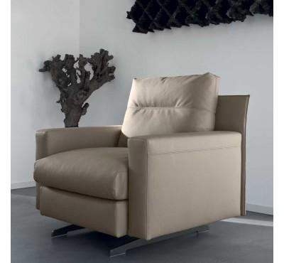 Кресло Meta Design - Sinfonia