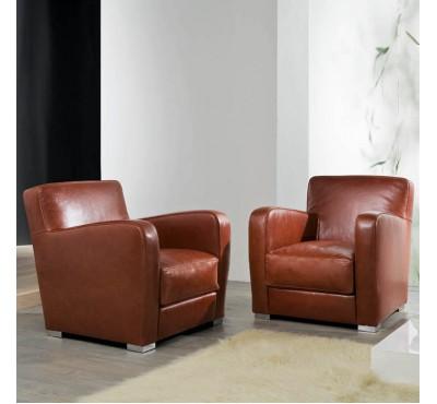 Кресло Meta Design - Marian