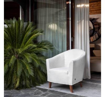 Кресло Meta Design - Gloria