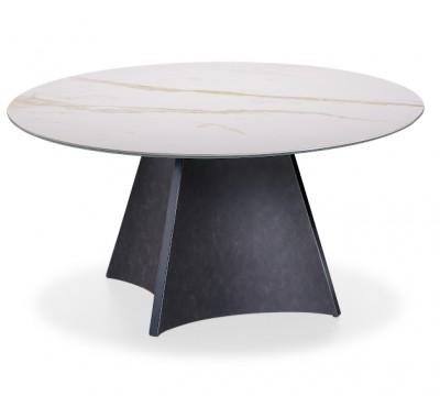 Стол Midj - Concave O150