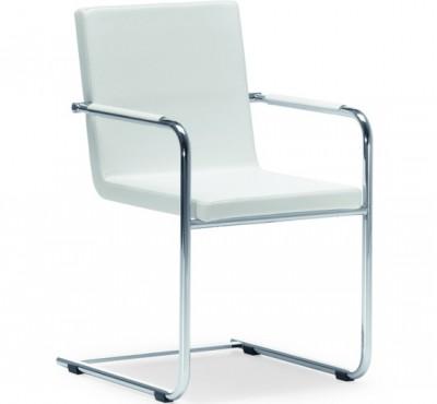Кресло Midj - H5 P M TS-L