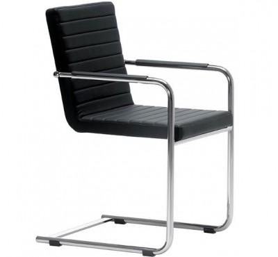 Кресло Midj - H5 P M TS-R