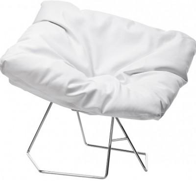 Кресло Midj - Mask