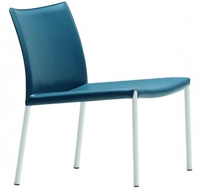 Кресло Midj - Nuvola AT