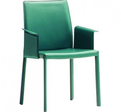 Кресло Midj - Nuvola PB