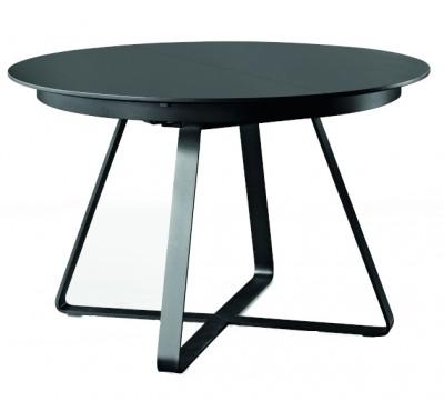 Стол раскладной Midj - Paul O120