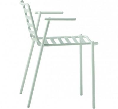 Кресло Midj - Trampoliere  OUT P M