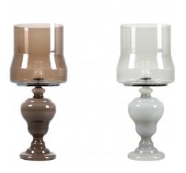 Настольная лампа Moooi - Kaipo TOO