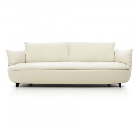 Кресло Moooi - Bart Canape & Canape Armchair