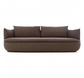 Диван Moooi - Bart Sofa & Armchair