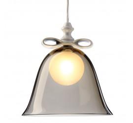 Подвесной светильник Moooi - Bell Lamp