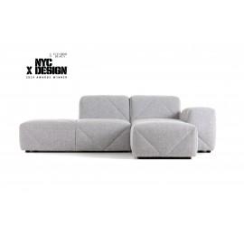 Диван Moooi - BFF Sofa
