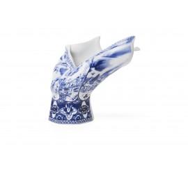 Ваза Moooi - Blow Away Vase