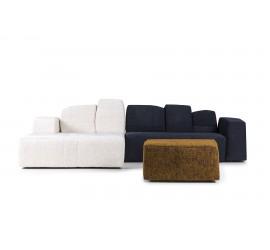 Диван Moooi - Something Like This Sofa