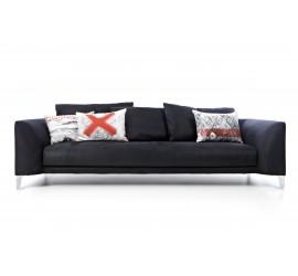 Диван Moooi - Canvas Sofa