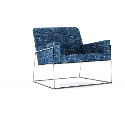 Кресло Moooi - Charles Chair
